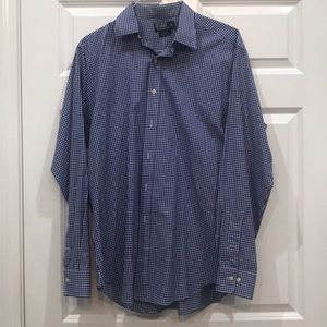 Other - Polo by Ralph Lauren Dress Shirt
